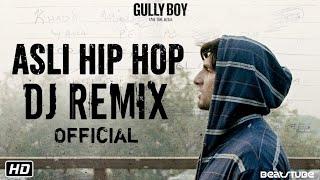 Apna Time Aayega Dj Remix (Official)  Gully Boy  Alia  Ranveer Singh  Apna Time Aayega Lyrics 