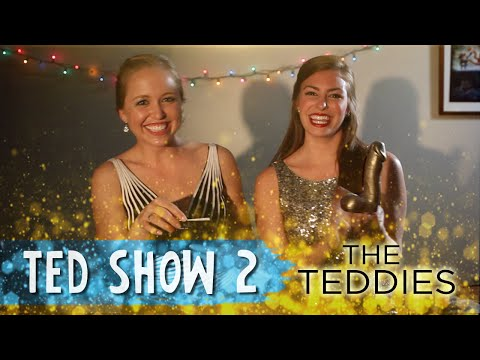 Ted  2: The Teddies
