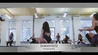 Nain Nashile Remix Video Song|SK Bibba |MD KD