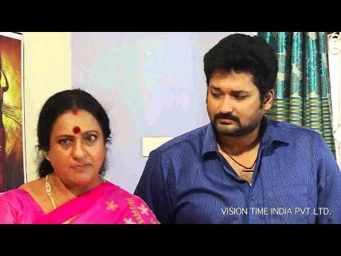 Vamsam Episode 493 16/02/2015 Will Madan succeed in brainwashing Supriya to get married to him and will Archana be able to stop this marriage in time by arresting Madan for killing Bhoomika?   Is Bhoomika really dead or alive??  Keep watching this space for more updates on your favorite serial VAMSAM.  Cast: Ramya Krishnan, Sai Kiran, Vijayakumar, Seema, Vadivukkarasi  Director: Arulrai