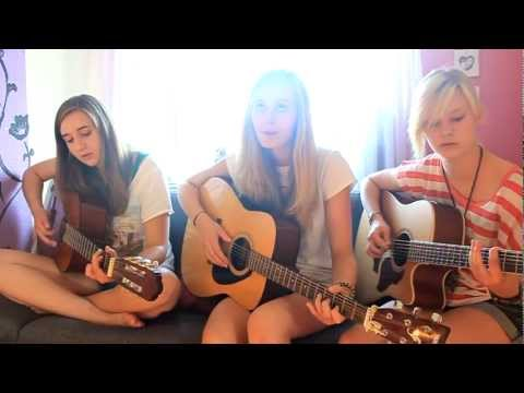 Your Call - Secondhand Serenade (Cover)