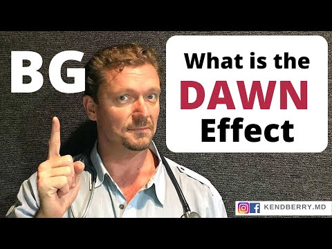 what-is-the-dawn-effect?-elevated-morning-blood-sugars-(2018)