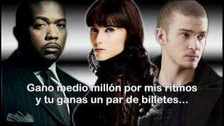 Baixar - Timbaland Ft Nelly Furtado Give It To Me Subtitulado Grátis