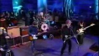 The Auteurs - Lenny Valentino (Jools Holland 94)