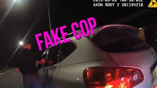 fake-teen-cop-pulls-over-someone-in-front-of-actual-cop