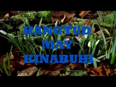 Victory Band: Hangtud may Kinabuhi (with Lyrics)