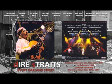 "dire-straits-""telegraph-road""-1992-feb-01-oakland-[audio-only]"