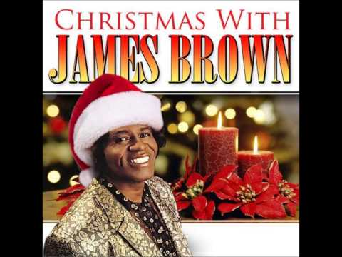 Soulful Christmas *** James Brown mp3