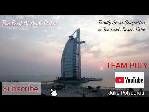 #VIDEOCLIP #BURJ AL ARAB / PLEASE SUPPORT MY CHANNEL.