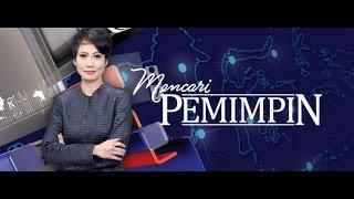 Video Siapa Pemenang Pilkada Jakarta? - Mencari Pemimpin download MP3, 3GP, MP4, WEBM, AVI, FLV April 2017