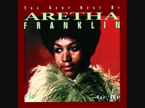 Aretha Franklin - (Sweet Sweet Baby) Since You've Been Gone With Lyrics