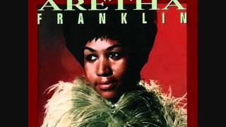 Aretha Franklin - (Sweet Sweet Baby) Since You