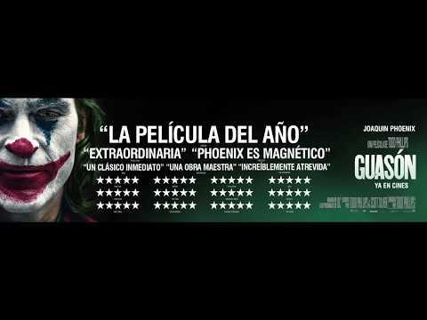 guasÓn---masthead---warner-bros-pictures-latinoamérica---ya-en-cines