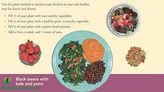 Jakou stravu doporučují lékaři?