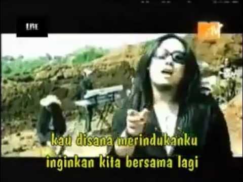 U9 - Rasa Percaya (feat Natasha)