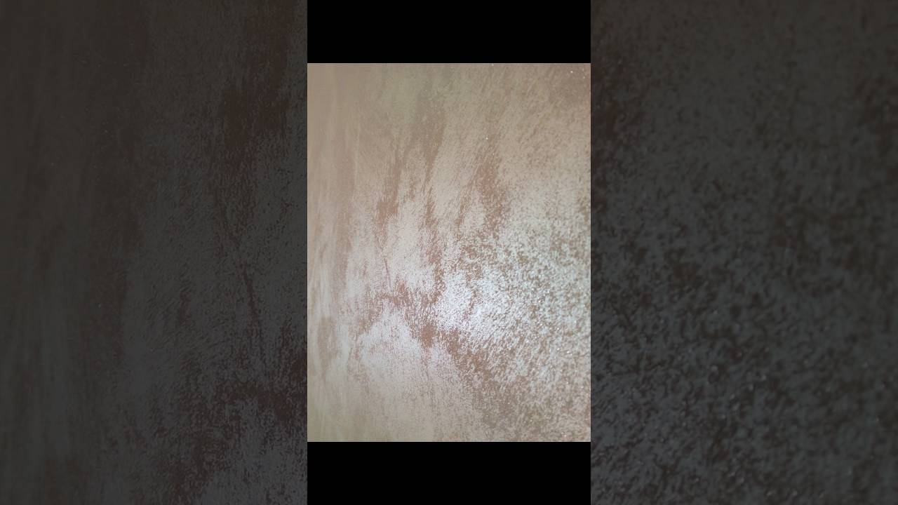 Cabina Armadio Cartongesso Hilti : Lavoro in cartongesso cabina armadio youtube