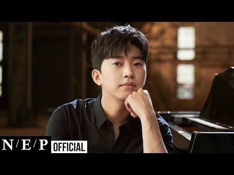 Trust in Me (Piano by Cho Youngsoo) / Lim Young Woong