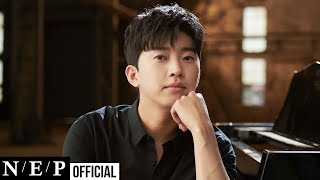 Youtube: Trust in Me (Piano by Cho Youngsoo) / Lim Young Woong