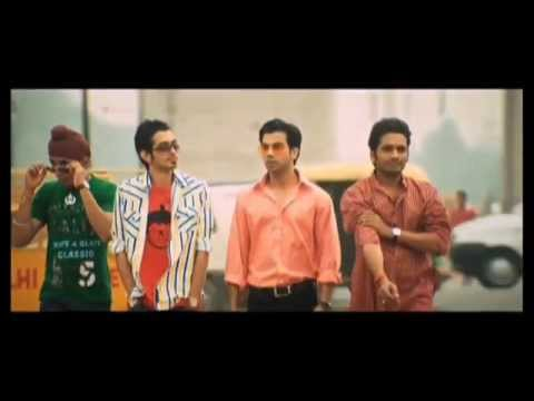 BOYSS TOH BOYSS HAIN trailer