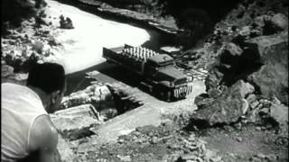 Wages of Fear - Trailer