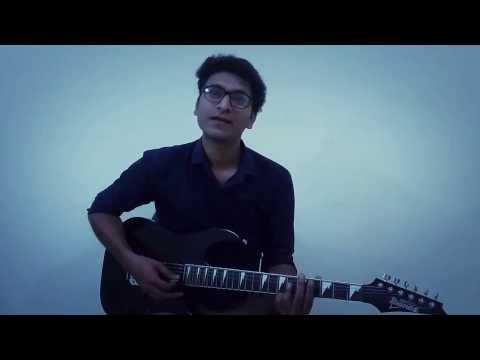 Vande Mataram | Vikas Sharma