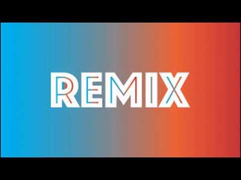 KALASH & DJ WEEDSIDE — I Wanna Be Loved [Zouk Remix 2018]