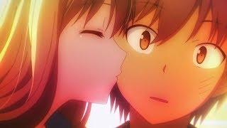 [Vietsub+Kara][AMV] Sakurasou - Mãi yêu mình vợ