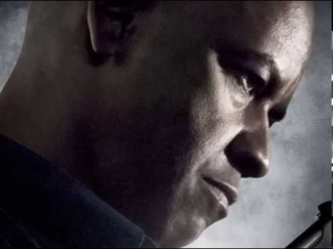The Equalizer Official Soundtrack And Song Vengeance By Zack Hemsey