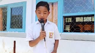 Download lagu BETRAN PETO saat LOMBA VOCal TUNGGAL DI SEKOLahNya
