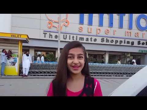 #shopping#vlog#imtiaz                          Shopping At Imtiaz Super Market|Kashish Style