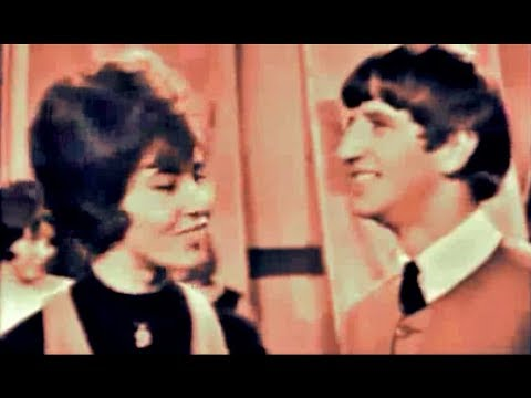 Helen Shapiro - Look Who It Is - 1963