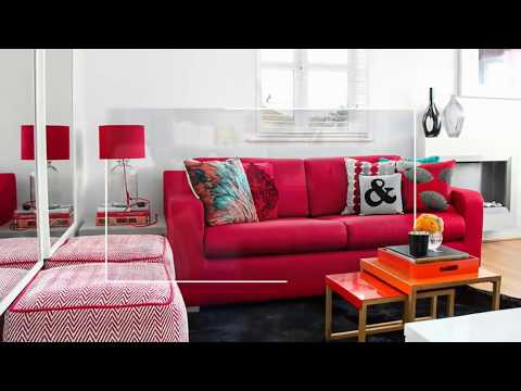 Top!!! Small Living Room Design Ideas - Small Living Room Ideas | Rainbow