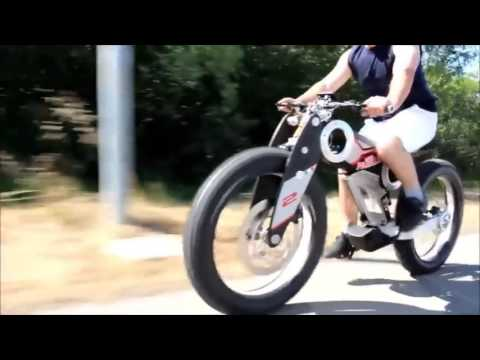 TOP 5 RADICAL E BIKES AVAILABLE NOW