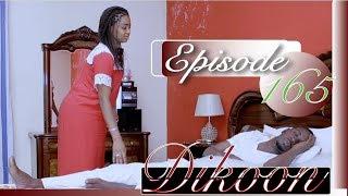 Dikoon episode 165