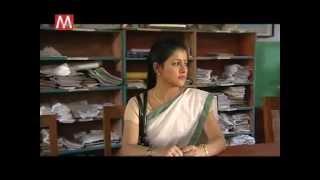 Lefafa part 2 | Assamese Movie | Manas Robin | Nayan Nilim |Geetawali Rajkumari