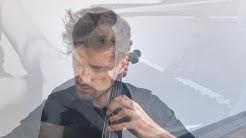 Arvo Pärt- Spiegel im Spiegel for cello and piano