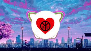 BTS () - Boy With Luv feat. Halsey (Yeu Remix)