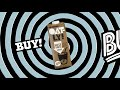 Spiral   Oatly Department of Mind Control   Oatly
