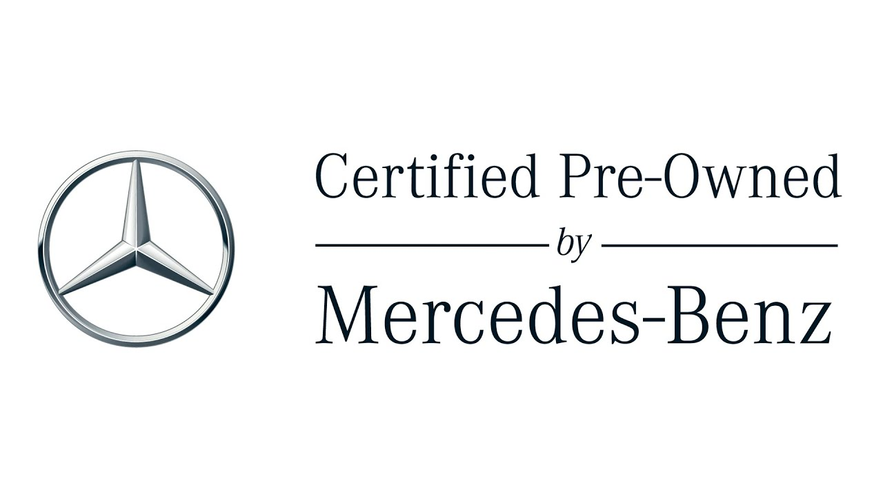 Certified pre owned mercedes benz at mercedes benz of for Mercedes benz buckhead preowned