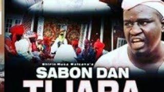 Download Video SABON DAN TIJARA 1 LATEST HAUSA FILM MP3 3GP MP4