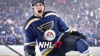 NHL 17 - Arkells - Round and Round