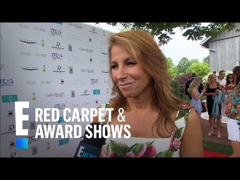 Jill Zarin Not Returning to