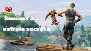 Fortnite/Secret Category 3