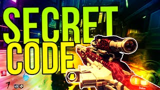 Black Ops 3 Zombies Easter Eggs: NEW SHADOWS OF EVIL CIPHER, BIGGER EASTER EGG HIDDEN WITHIN?
