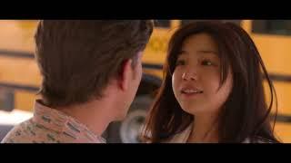 Pali Road   ASIAN Drama Movie Romance -Award Winning Film and Free To Watch