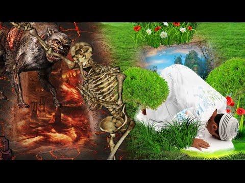 могил в знакомства