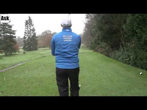 Garmin approach s1 golf gps watch charger