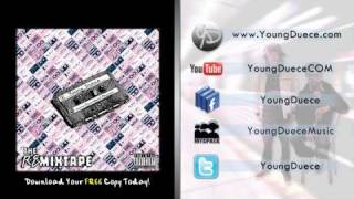 Watch Young Duece Out Of Time no Definition video