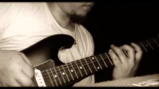 Belajar Gitar Jazz - Teknik Improvisasi Melodi Jazzy