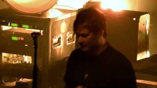 Angels and Airwaves - Love like rockets + Start the machine (live @ La Cigale, Paris 30-01-2011)